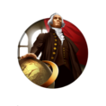 Washington (Civ5).png