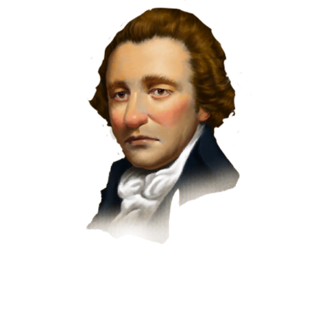 File:Thomas Paine (Civ4Col).png