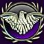 Steam achievement Et tu, Brute (Civ5)