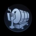 File:Generator (CivBE).png
