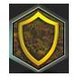 File:Steam badge 2 - Cover (Civ5).png