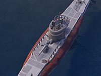 File:Civ6 u-boat2.jpg