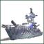 AEGIS Cruiser (Civ3)