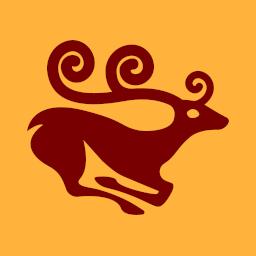 File:Scythian (Civ6).png