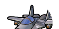Jet Fighter (Civ6)