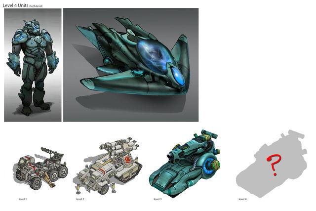 File:BE Concept Harmony Lvl4 Units.jpg