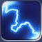 Electricity (Civ4)