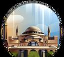 Hagia Sophia (Civ5)