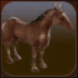 Horses (Civ4Col)