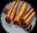Spices (Civ5)