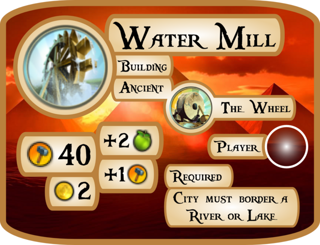 File:Water Mill Info Card (Civ5).png