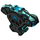 File:Viewer harmony stealth (starships).png