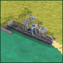 File:Harbor (Civ3).png