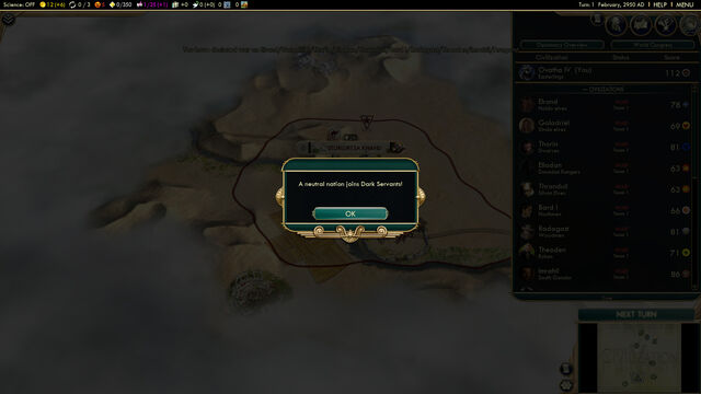 File:Civ5Screen0014.jpg