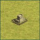 File:Fortress (Civ3).png