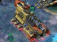 File:Lev destroyer3 (CivBE).jpg
