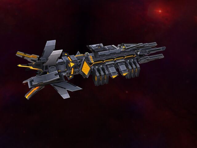 File:Viewer supremacy16 (starships).jpg