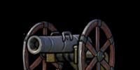 Field Cannon (Civ6)