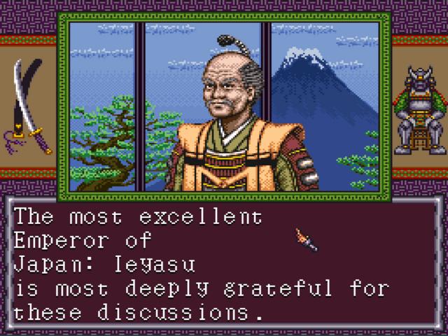 File:Ieyasu (Civ1).png
