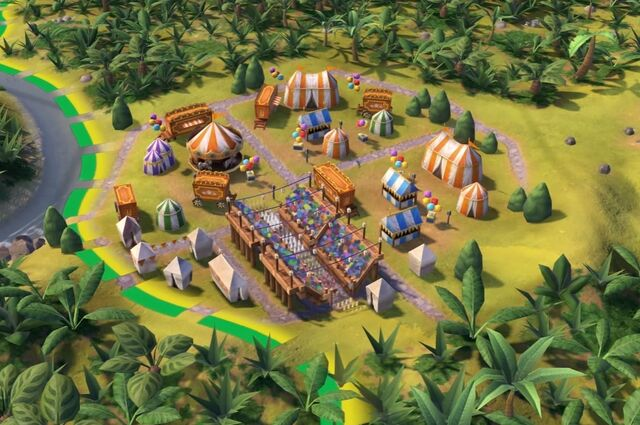 File:Carnival District screenshot (Civ6).jpg