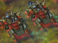 File:Dragoon2 (CivBE).jpg