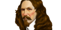 Jan de Witt (Civ4Col)