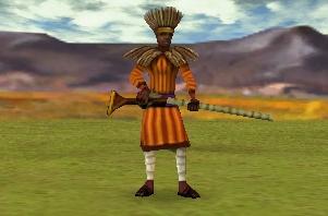 File:Oromo Warrior (Civ4).jpg