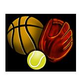 File:Professional Sports (Civ6).png