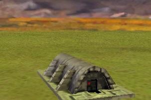 File:Bomb Shelter (Civ4).jpg
