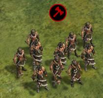 File:Brute in-game (Civ5).png