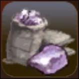 File:Silver (Civ4Col).png