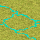 File:River (Civ3).png