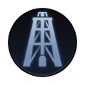 Petroleum Well (CivBE)