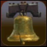 File:Liberty Bell (Civ4Col).png