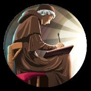 File:Theology (Civ5).png