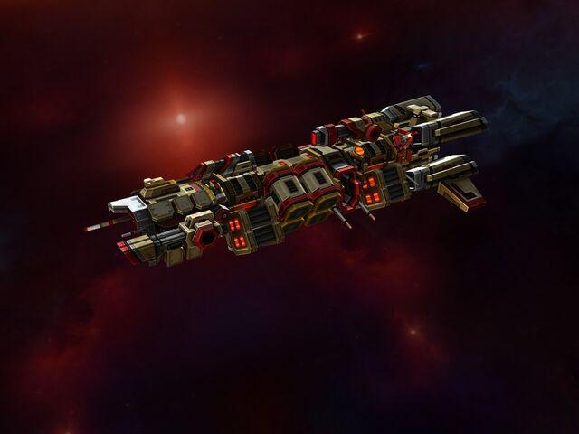 File:Viewer purity35 (starships).jpg