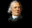 Founding Fathers (Civ4Col)