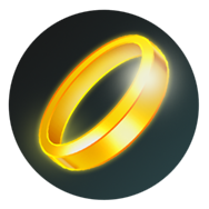File:Gold (Civ5).png