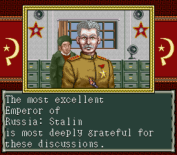 File:Stalin (civ1).png