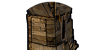 Siege Tower (Civ6)