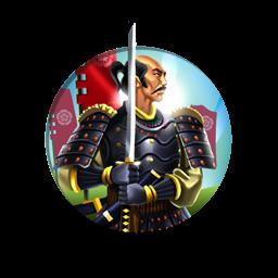 File:Oda Nobunaga (Civ5).png
