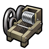 File:Machinery (Civ6).png