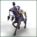 File:Ansar Warrior (Civ3).png