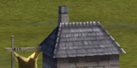 Fur Trader's House (Civ4Col)