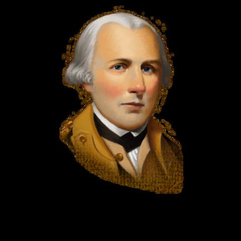 File:Marquis de La Fayette (Civ4Col).png