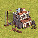 File:Leonardo's Workshop (Civ3).png