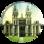 Oxford University (Civ5)
