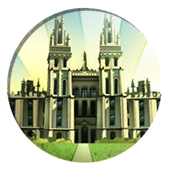 File:Oxford University (Civ5).png