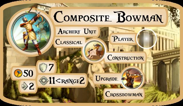 File:Composite Bowman Info Card (Civ5).png