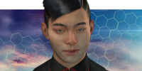 Han Jae-Moon (CivBE)